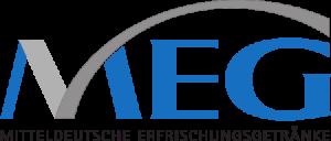 MEG_logo_450x192