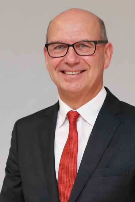 E. Michael Andritzky