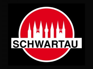 logo-Schwartau_580x434
