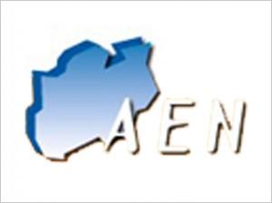 logo-aen_580x434