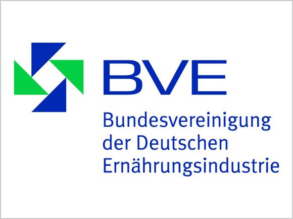logo-bve_580x434