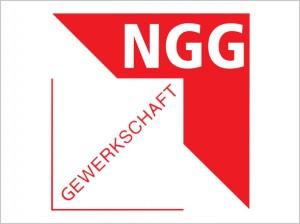 logo-ngg_580x434