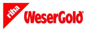 logo-riha_wesergolg