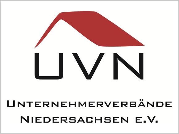 logo-uvn_580x434