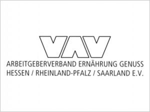 logo-vav_580x434