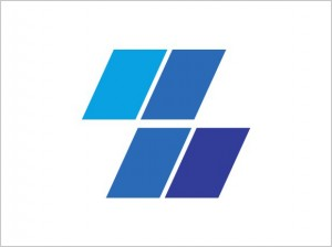 logo-verein der Zuckerindustrie_580x434