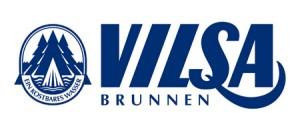 logo-vilsa-brunnen