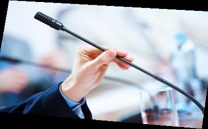 Die Auswirkungen der Neuregelungen des AÜG und des BGB auf die Zeitarbeit und Werkverträge