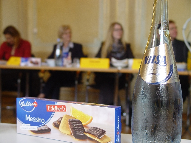 25 Jahre Etelsen 2014 – Personalleiterseminar