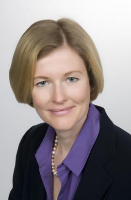 Kathrin Köhn