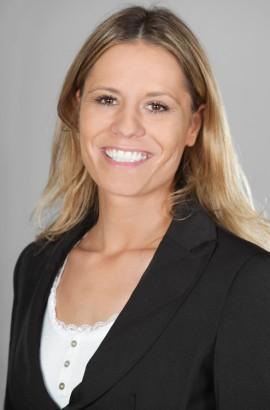 Annika Hiller