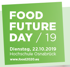 Food Future Day 2019