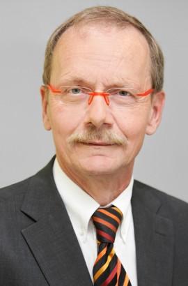 Claus Mertelsmann