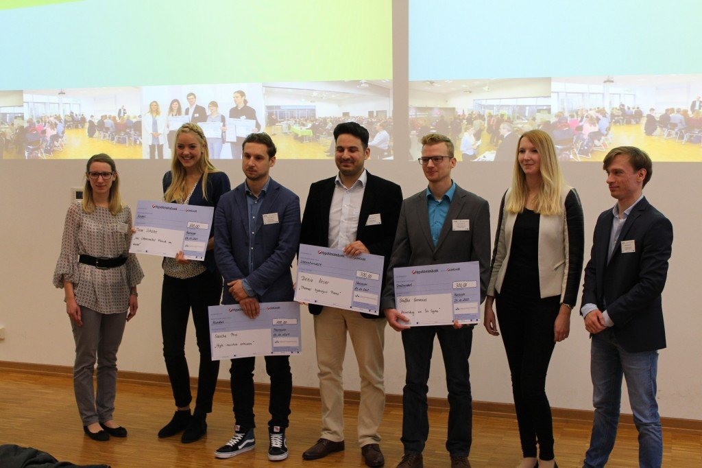 FFD 2017_Campus Preis_Nominierte