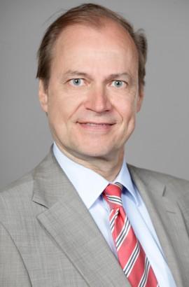 Frank Wittenberg
