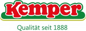 Kemper_logo_990x358