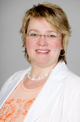 Kerstin Wissel