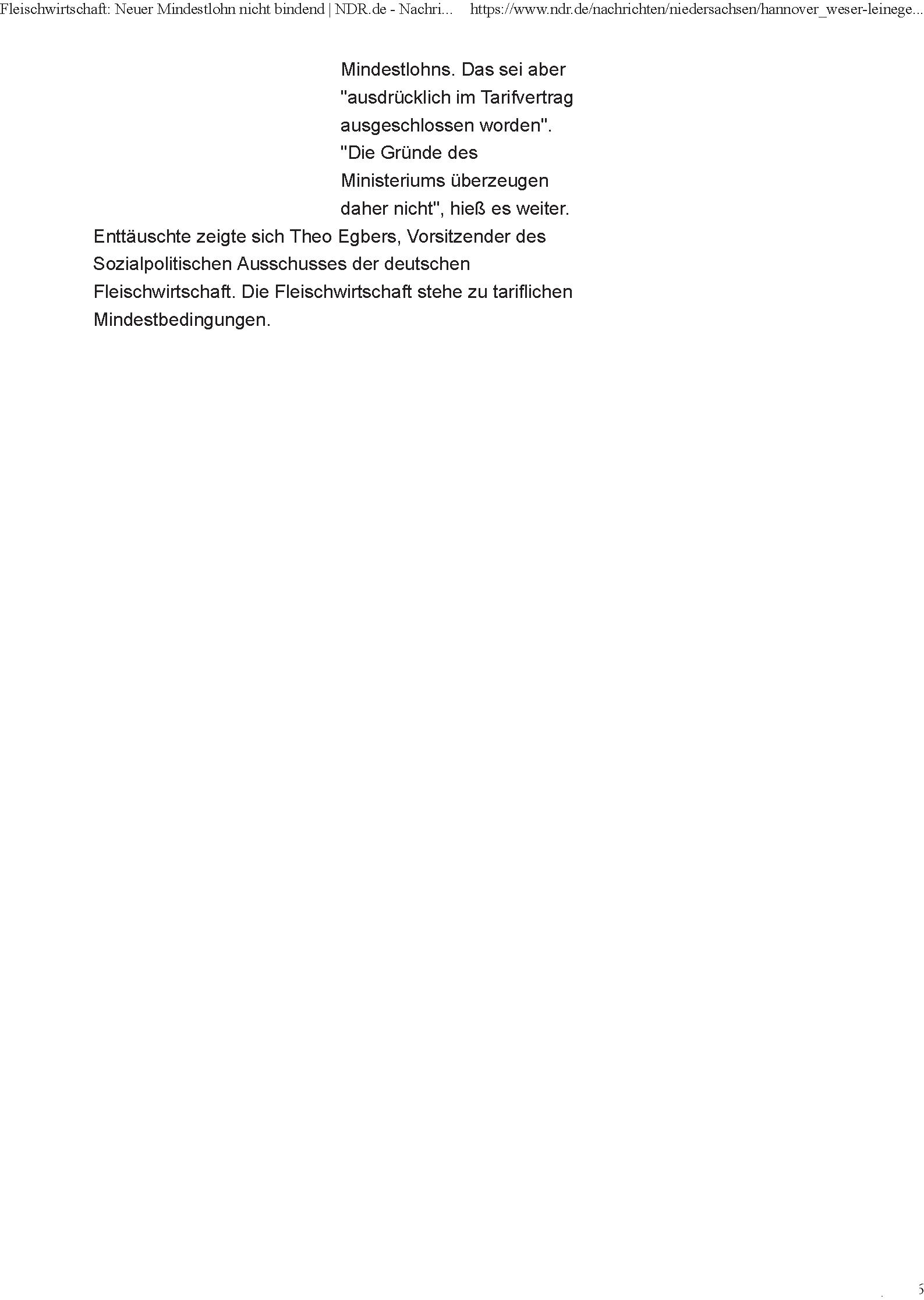 NDR 27.08.2018 Fleischwirtschaft Neuer MiLO nicht bindend_Seite_2