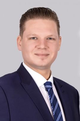 Christoph Pasternak