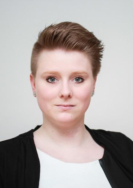 Tatjana Knuppertz