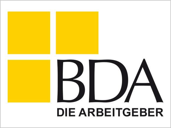 logo-bda_580x434