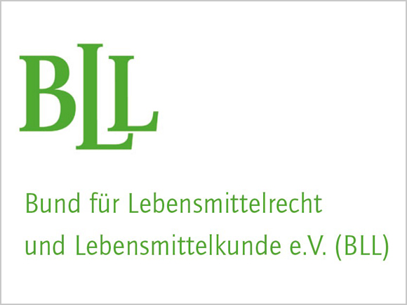 logo-bll_580x434