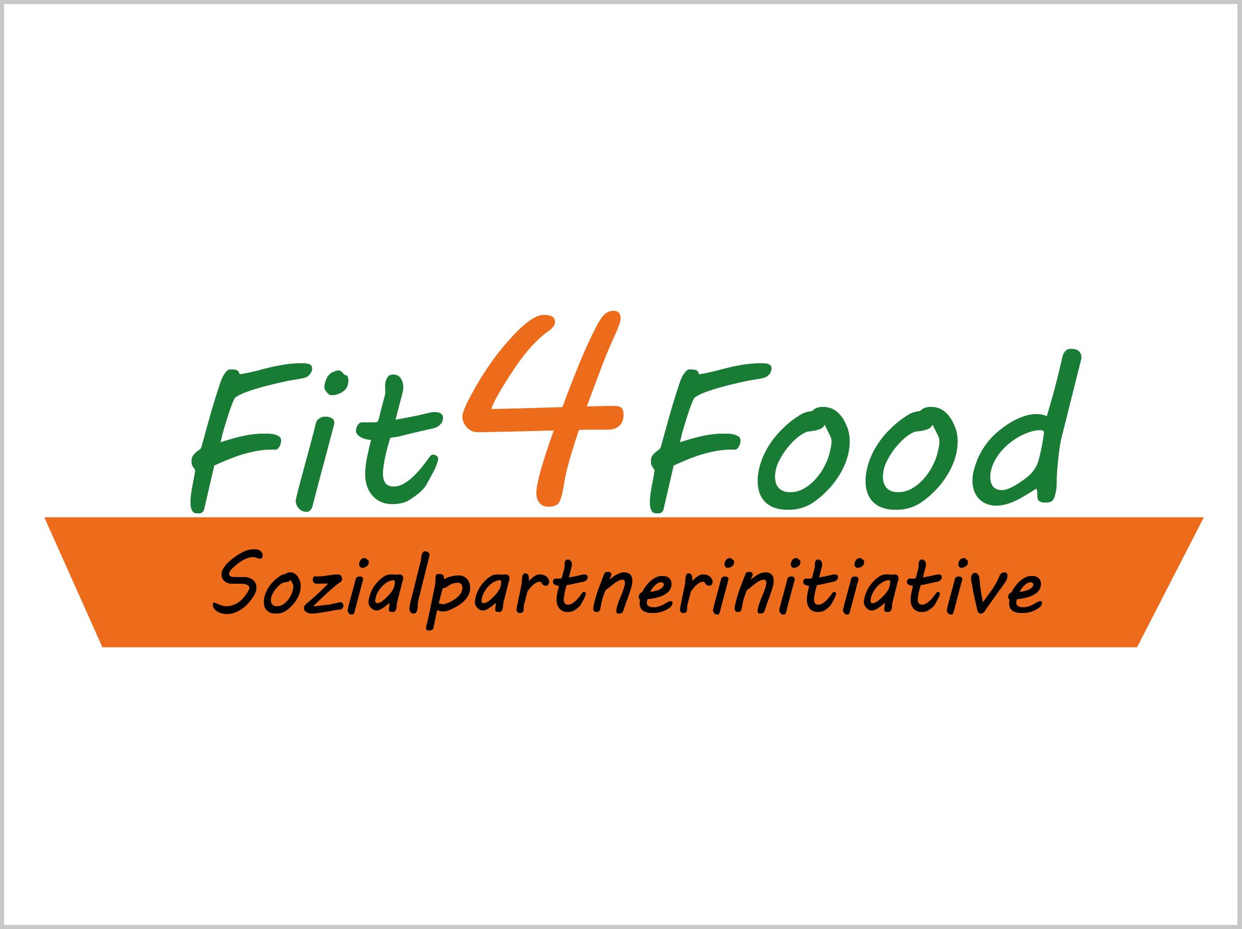 logo-spill_580x434