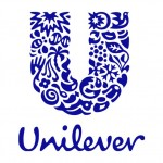 unilever_square